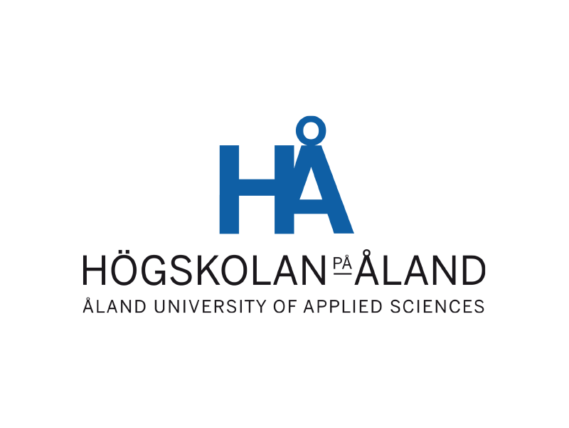 Åland University of Applied Sciences